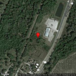 Keller Williams Realty Arcadia Site